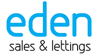 Eden Sales & Lettings